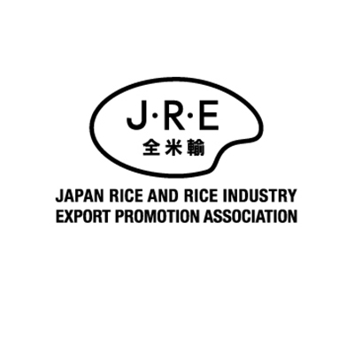 Japan Rice and Rice Industry Export Promotion Association